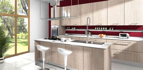 price of new kitchen cabinets modern rta cabinets