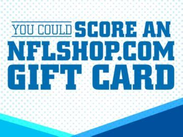 Pepsi Super Bowl Sweepstakes - pepsi sodexo super bowl sweepstakes and instant win game