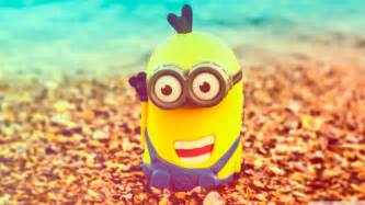 Cartoon district wallpapers 55 cute minion wallpapers hd for desktop