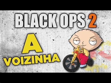 Call Of Duty 56 crian 199 as falando bosta a voizinha call of duty 56