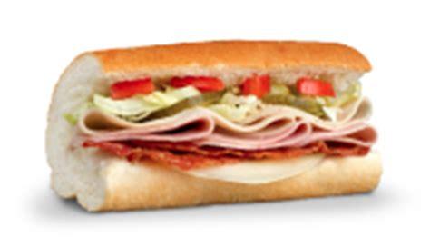 Eegees Gift Card Balance - club sandwich in tucson casa grande eegee s
