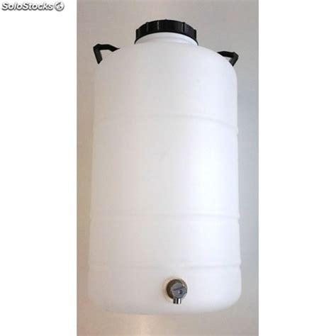bidon con grifo bidon 50 litros con grifo metalico