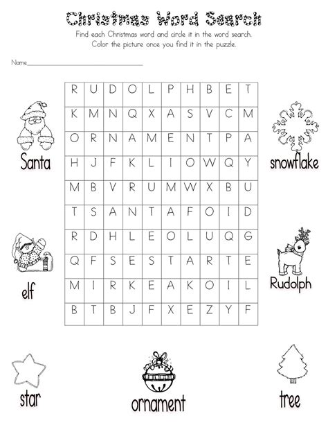 Www And Search For Mba by Word Search Best Coloring Pages For