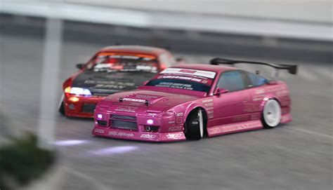 rc drift cars rc drift cars archives rc cars