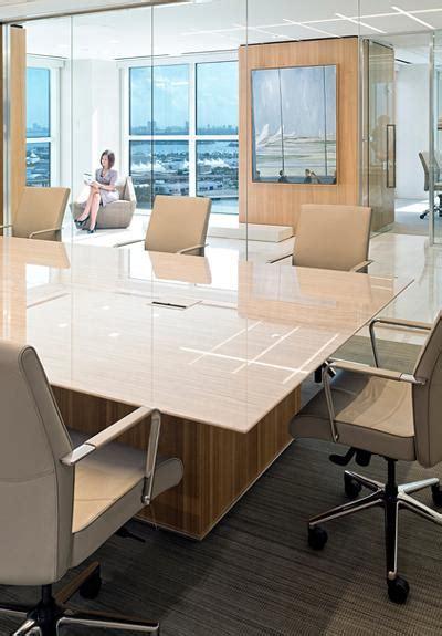 halcon furniture