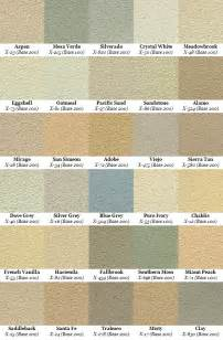 stucco house colors on stucco houses painting house exteriors and stucco colors