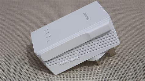 Tp Link Re210 tp link re210 ac750 wifi range extender review techteamgb
