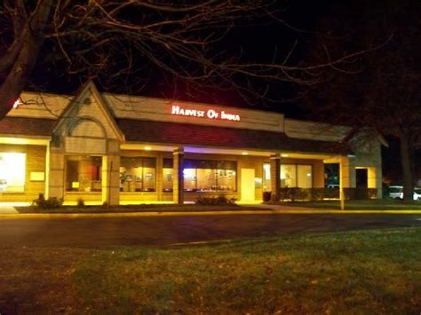 comfort inn dulles international airport nearby fancy indian restaurant discount for hotel guests