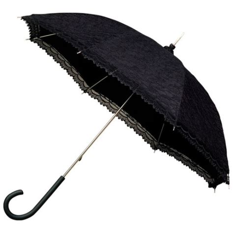 braut regenschirm regenschirm f 252 r die braut
