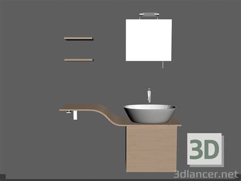 bathroom songs 3d model modular system for bathroom song 3 manufacturer