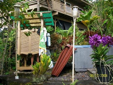 hawaii outdoor shower 301 moved permanently