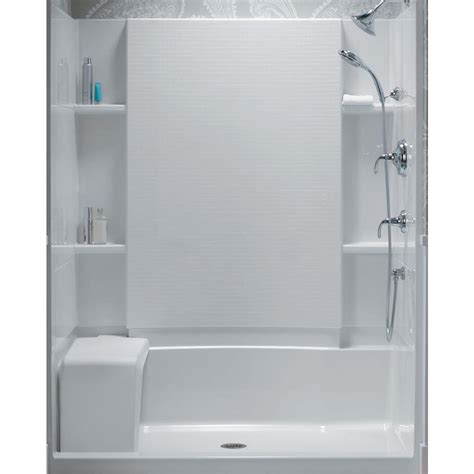 bootz 54 inch bathtub bootz 54 inch bathtub 54 inch bathtub menards in divine carine cast iron slipper 54