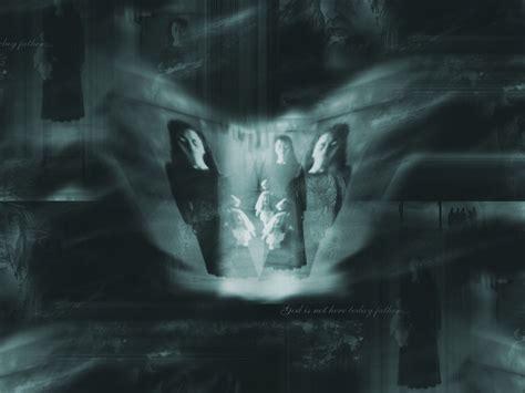 imagenes increibles de fantasmas pante 243 n de juda wallpapers imagenes de fantasmas