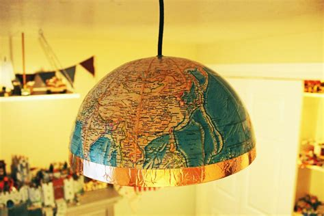 world globe light fixture world globe light fixture lighting designs