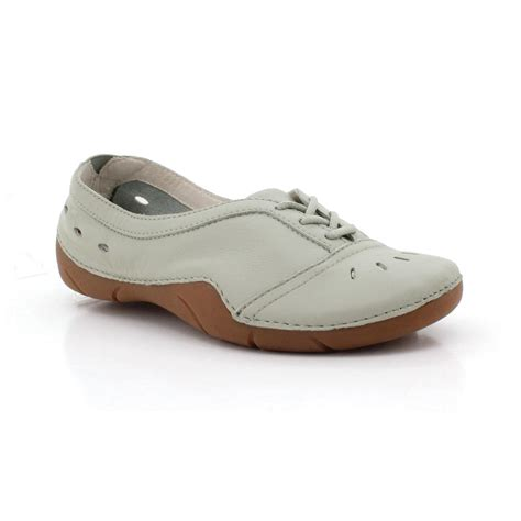 s prop 233 t 174 lark walking shoes 282844 casual shoes
