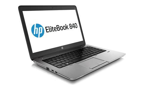 Jual Murah Hp Elitebook 840 G1 hp elitebook 840 g1 review a gem of a business laptop pcworld