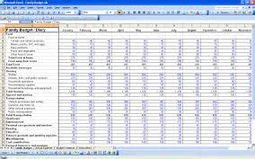 5 year personal financial plan template personal financial planning template free finance