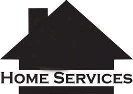 home services by kolno home services