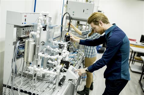 Mechanical Engineering 5 turn ideas into a reality 5 leading universities for