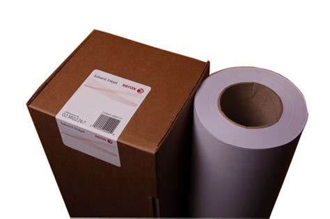 Sticker Ritrama Outdoor M2 solvent inkjet media xerox premium banner vinyl 500 g m2 solvent wide format media plot it