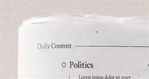 Daily Newspaper Psd Mockup Psd Mock Up Templates Pixeden Daily Newspaper Psd Mockup Psd Mock Up Templates Pixeden