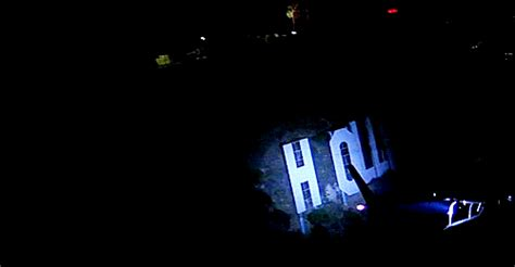 hollywood sign gif hollywood sign gifs wifflegif