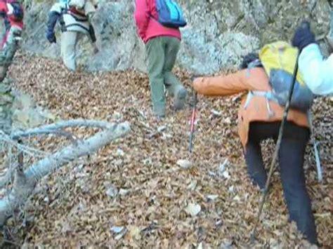 libro la senda de los la senda de los cazadores www oscarmanrique com youtube