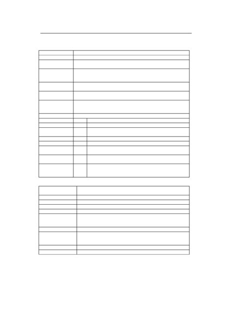 Cockburn Use Template by Use Diagram Template Colorado Free
