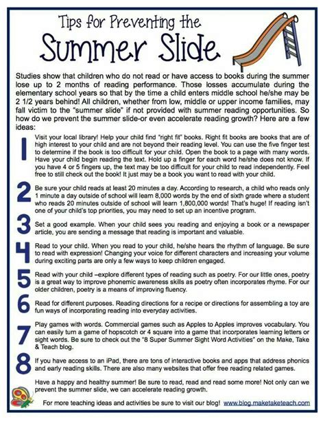 Parent Letter Guided Reading Summer Reading Letter School Ideas Reading Letter To Parents And Letters