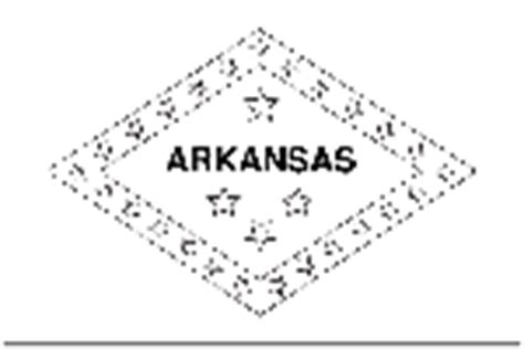 state flags coloring pages