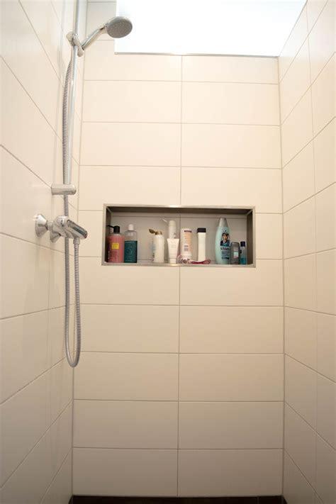 Kleines Bad Mit Gemauerter Dusche by Fliesen Und Badezimmer Planung Im Neubau Badezimmer