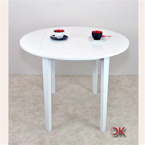 runder küchentisch tisch rund klappbar bestseller shop mit top marken