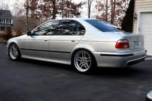 2003 Bmw 540i M Sport For Sale 2003 Bmw 540i M Sport German Cars For Sale