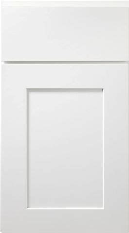 white shaker kitchen cabinet doors white shaker wood kitchen bathroom cabinets