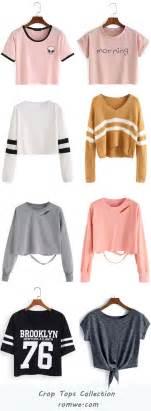 Need A New Wardrobe by Las 25 Mejores Ideas Sobre Conjuntos En Y