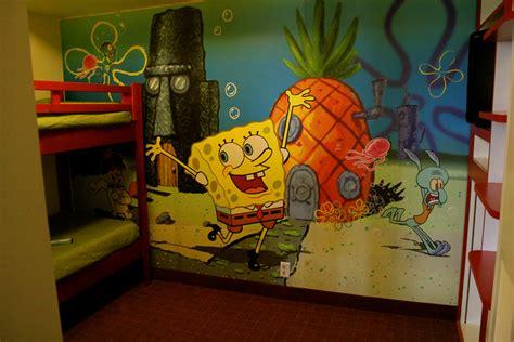 2 bedroom suites near universal studios orlando 2 bedroom suites near universal studios orlando best
