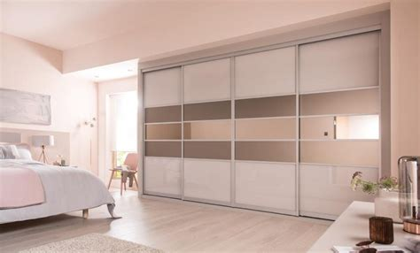 Fitted Wardrobes Reviews by Built In Wardrobes From Sharps Part One The Planning