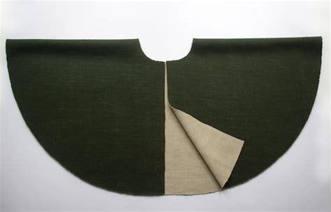 diy cape template diy cape pattern