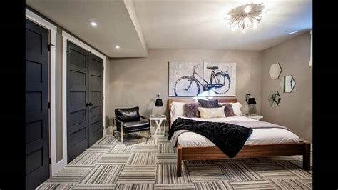 couple bedroom layout ideas modern style youtube