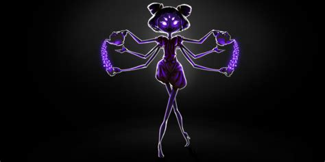 Sans Undertale 2 Iphone All Hp muffet would you like a cup of spiders by leda456 on