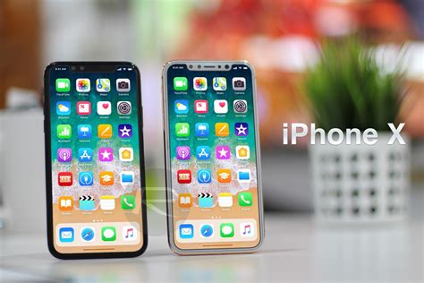 iphone x iphone 8 iphone 8 plus are the confirmed names of apple s 2017 smartphone lineup