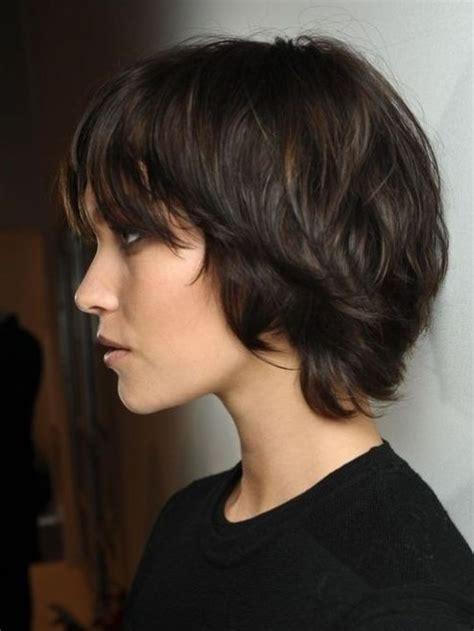 growing out short shaggy haircuts 25 gorgeous short hair ideas