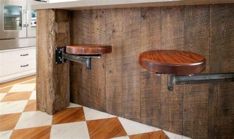 swinging bar chairs swinging stools home decor architecture