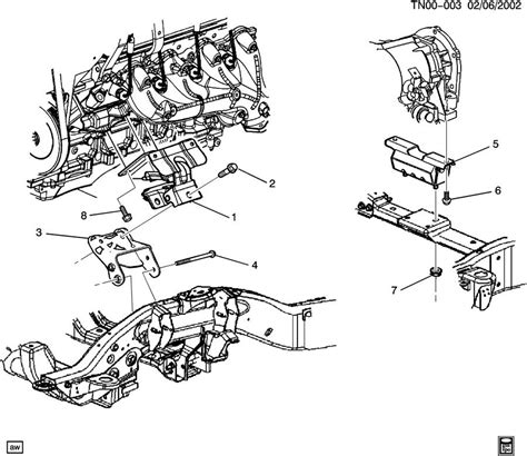 free download parts manuals 2006 hummer h2 security system service manual exploded view of 2003 hummer h2 manual gearbox service manual 2003 hummer h2
