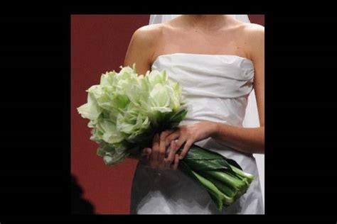 fiori particolari da regalare bouquet da sposa regalare fiori bouquet da sposa