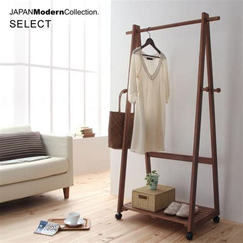 How To Build A Clothes Rack With Wood by Power Carving Wood Spirits Interior Design Plans Free
