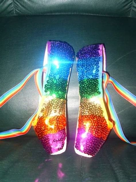 colored pointe shoes the 25 best colored pointe shoes ideas on