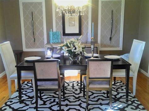 z gallerie dining room 94 best images about z gallerie on pewter purple palette and walls