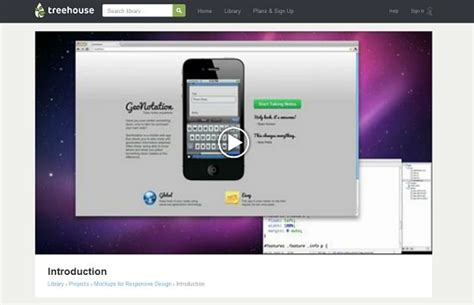 responsive website tutorial in hindi responsive web design video tutorial for beginners