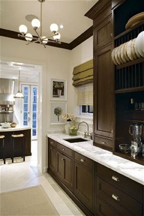 willow decor  butlers pantry